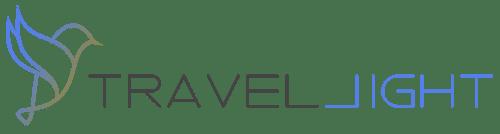 Travel Light Ταξιδιωτικό προσφορές διαμονής & διακοπών σε ξενοδοχεία στην Ελλάδα
